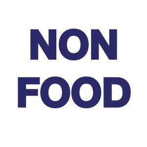 Nonfood